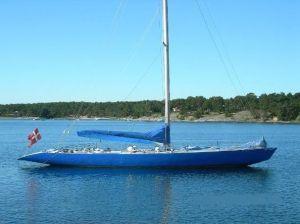 Azzurra 2